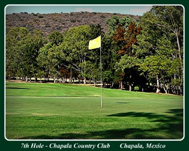 x7th Hole Chapala.jpg.pagespeed.ic.AFByND xvz - How To Play Golf Zero Free