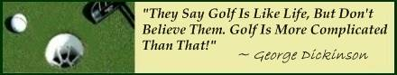 xGolfLikeLife2.jpg.pagespeed.ic.hG 7ZNyPQJ - Consistent Golf Swing Ology Lesson 1